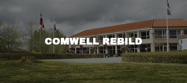 COMWELL REBILD